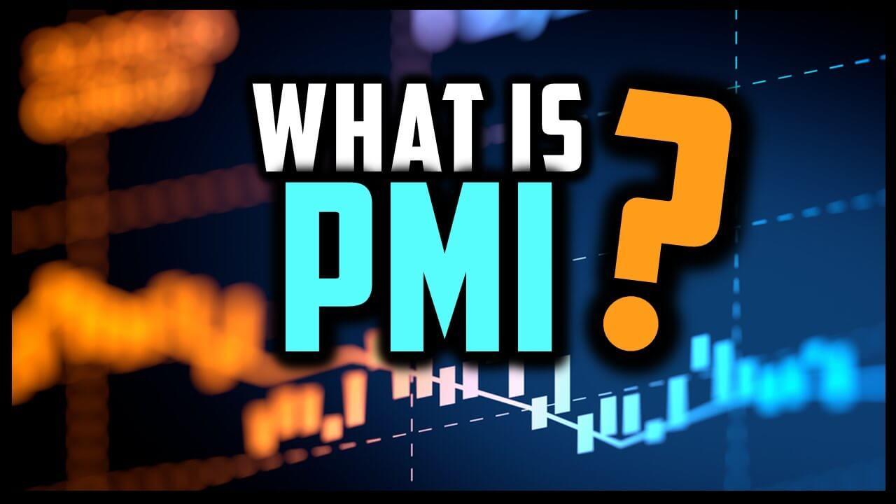 Cách sử dụng chỉ số pmi để xác định nền kinh tế quốc gia