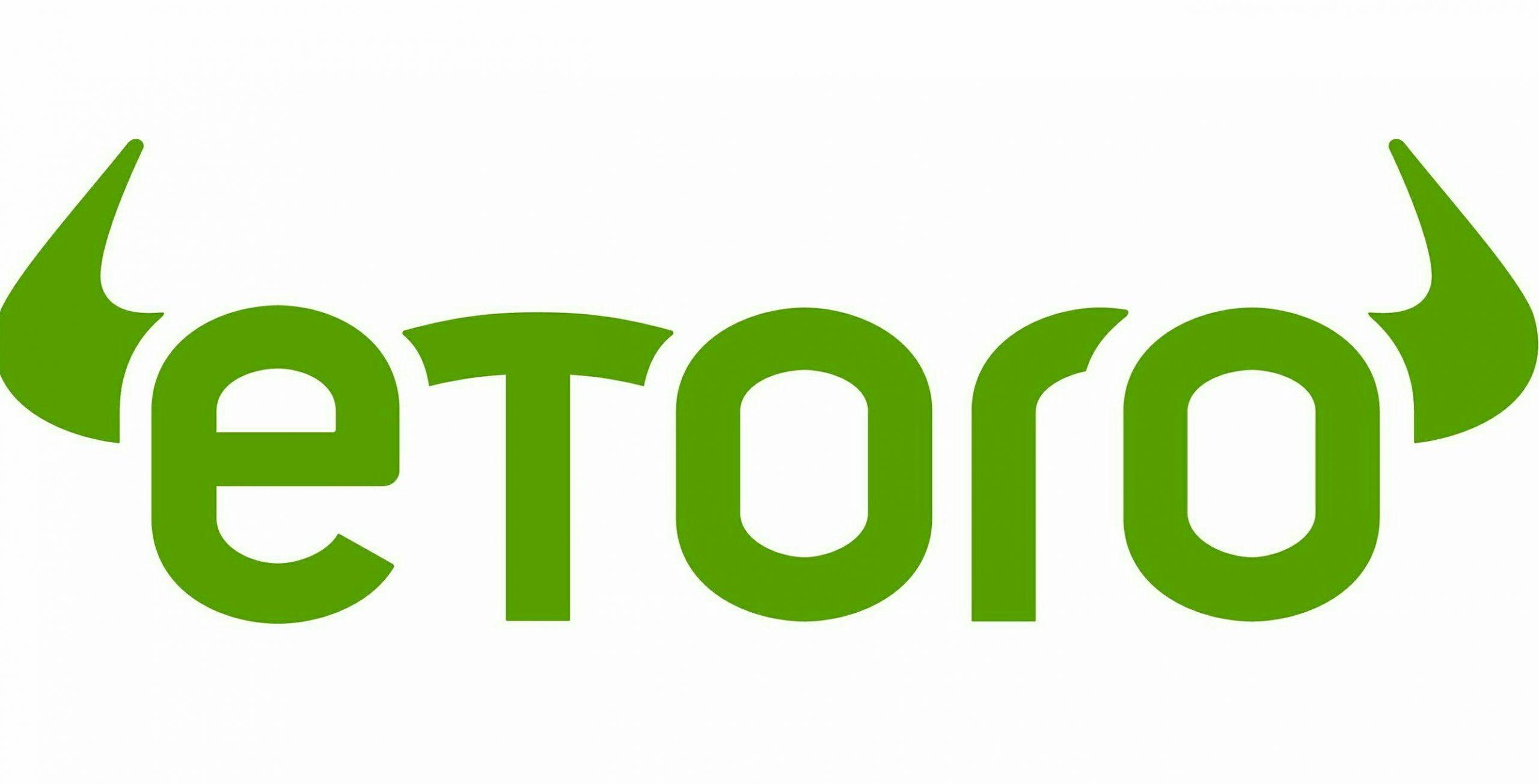 Etoro là gì