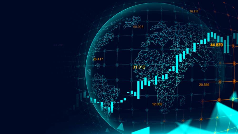 Forex trading là gì