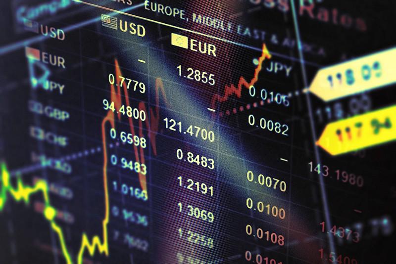 Phân tích tỷ giá EUR/USD, NZD/USD, USD/CAD, USD/JPY từ các tổ chức ngày 18/10