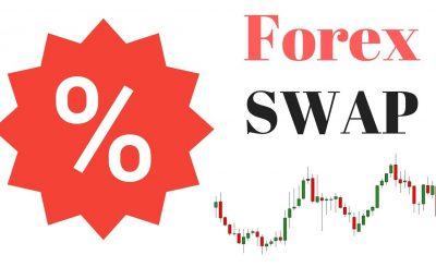 Phí swap là gì Thông tin về phí qua đêm trong thị trường forex cần phải biết