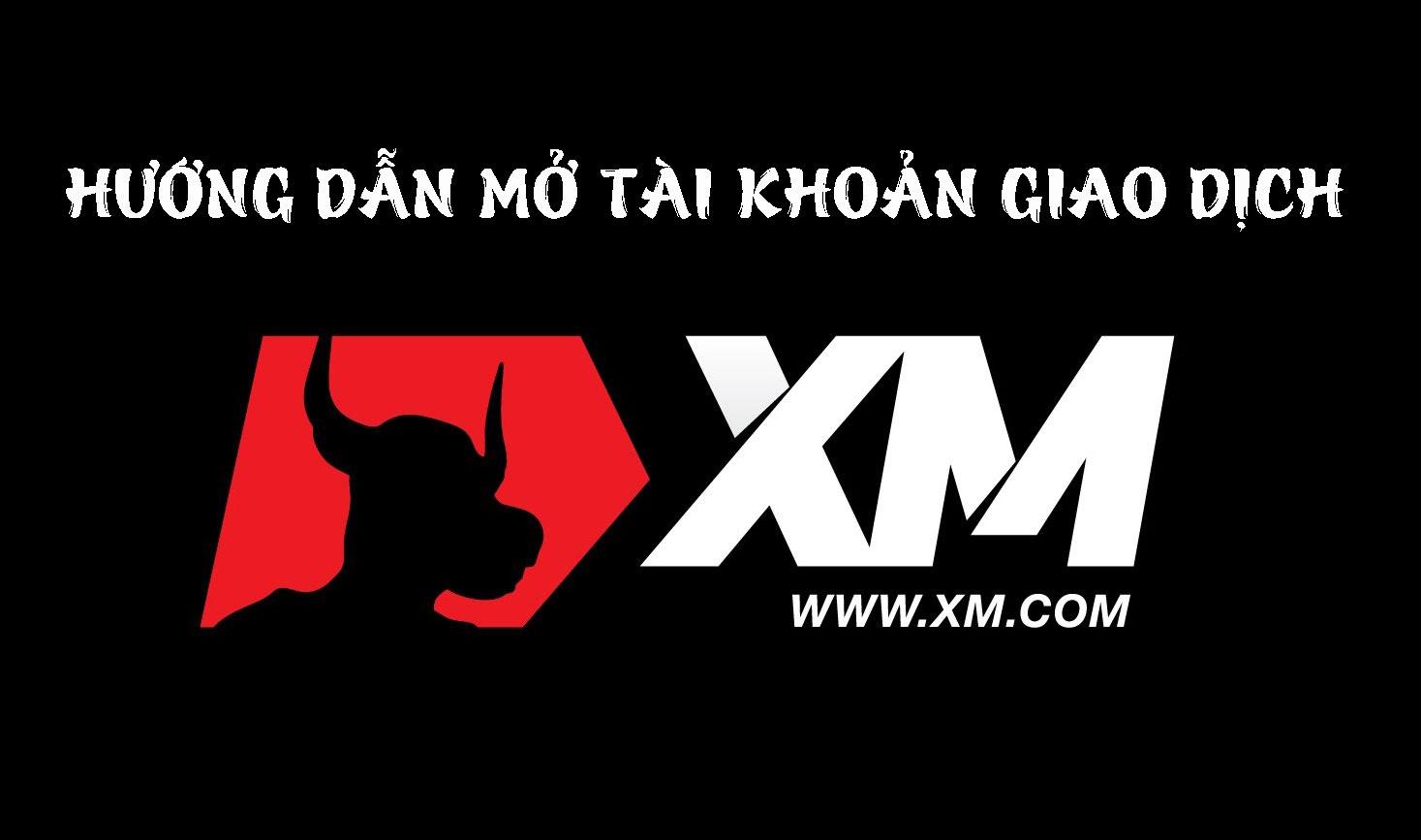 Sàn giao dịch forex XM