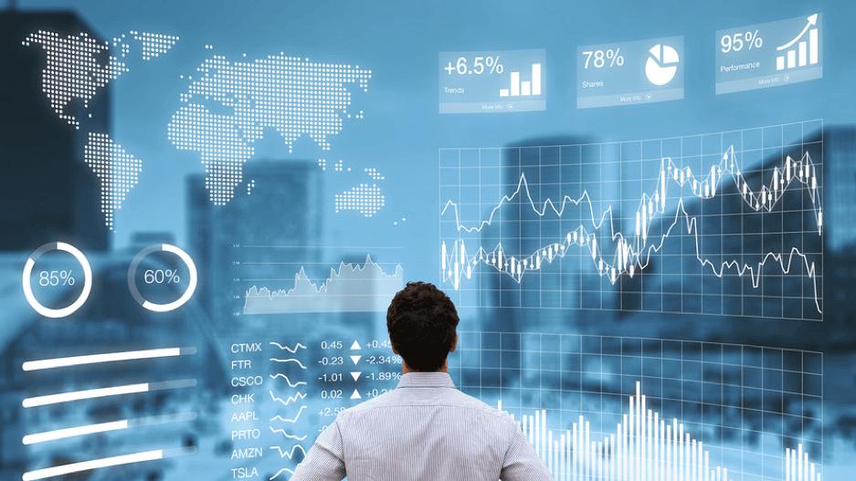 Trader là gì Các nhóm trader hiện nay đang có mặt trên forex