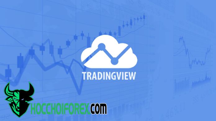Hướng dẫn cách sử dụng tradingview miễn phí mới nhất