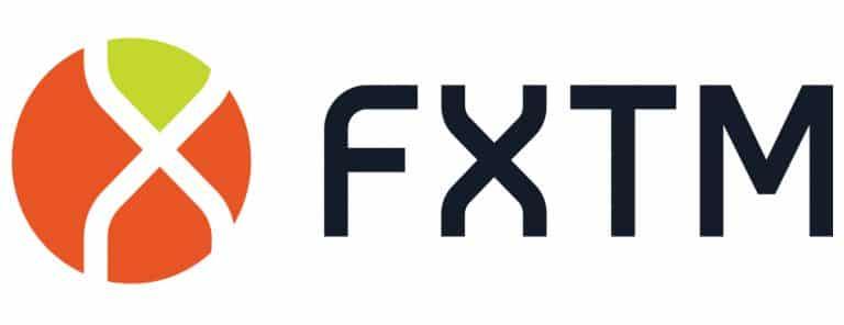 Sàn ForexTime (FXTM)