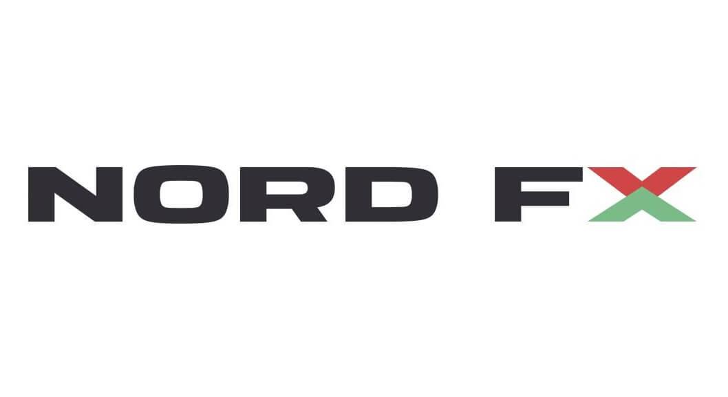 Sàn Nord FX cũng nằm trong danh sách sàn forex tốt nhất thế giới