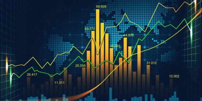 Tổng quan thị trường forex