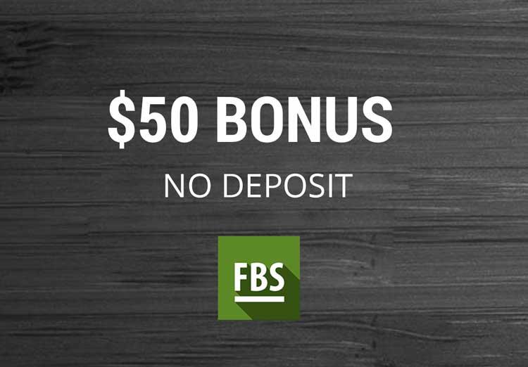 FBS bonus 50$ cho người mới tham gia