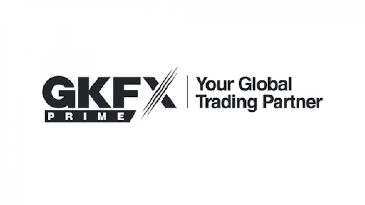 GKFX là gì?