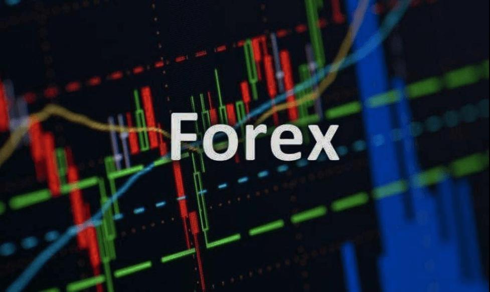 Những kiến thức nào cần có khi bắt đầu chơi Forex?