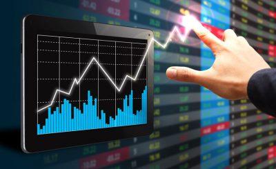 Cổ phiếu Bluechip là gì? Những cổ phiếu Blue chip Việt Nam 2021 đáng đầu tư