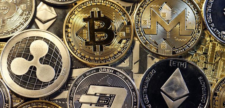 List những đồng coin sắp lên sàn 2021