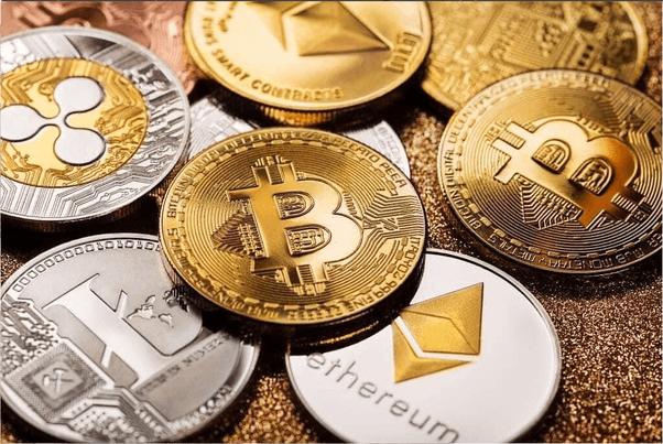 Nên đầu tư coin có sẵn hay những đồng coin sắp ra mắt
