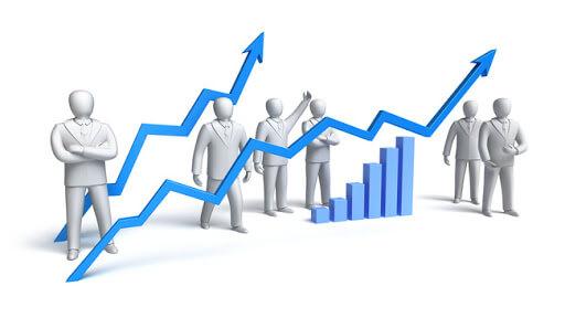 Những điều kiện để trở thành một doanh nghiệp bluechip