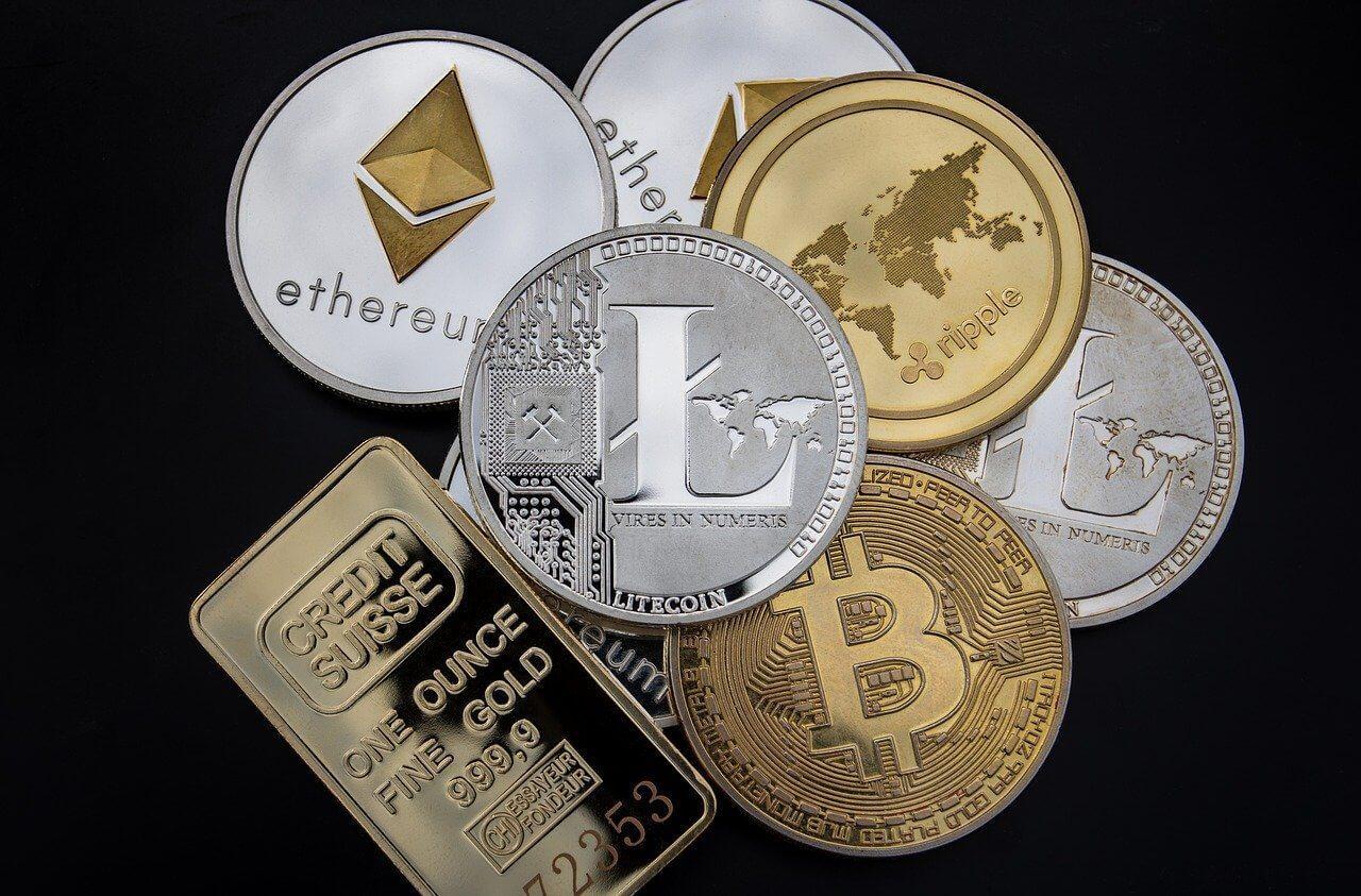 TOP 7 những đồng coin sắp lên sàn trong năm 2021 đáng chú ý