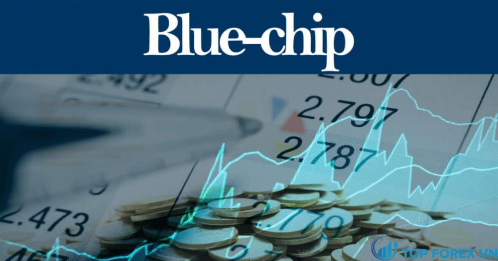 Ưu điểm và nhược điểm của cổ phiếu bluechip là gì?