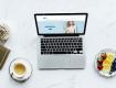 Các bước xây dựng website bán hàng trực tuyến cho người mới