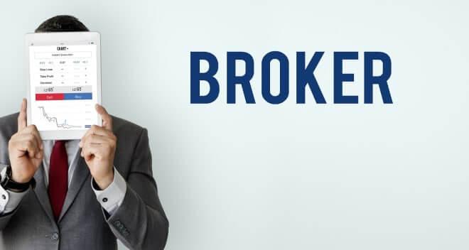Các sàn forex uy tín TraderViet sẽ giúp nhà đầu tư yên tâm khi giao dịch