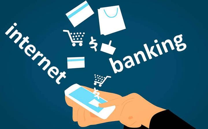Sàn forex uy tín thường nạp và rút tiền nhanh chóng